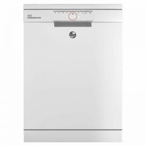Hoover HDPN4S622PW 60cm Freestanding Dishwasher 1675585