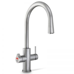 Zip MT2790Z9 HydroTap Celsius All-in-One Arc Boiling Chilled and Sparkling Filtered Water plus Hot and Cold 1698699