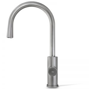 Zip MT2790Z9 HydroTap Celsius All-in-One Arc Boiling Chilled and Sparkling Filtered Water plus Hot and Cold 1698700