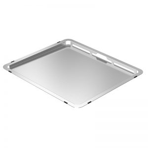 Abey LUA190PK Lucia Sink Pack 1727871
