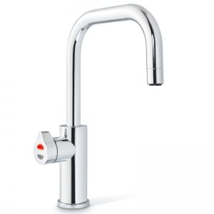 Zip HT3785 HydroTap Cube Boiling and Ambient Filtered Water 1738786