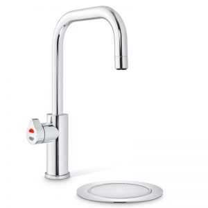 Zip HT3785 HydroTap Cube Boiling and Ambient Filtered Water 1738787