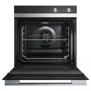 Fisher & Paykel OB60SC7CEX2 60cm Contemporary Style Built-In Oven 1746101