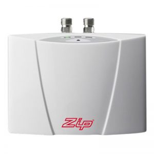 Zip CL1503 4.4kw Electric Hot Water System 1782575