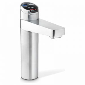 Zip HydroTap G5 Elite Chilled and Sparkling Filtered Tap H54787Z01AU 1794366