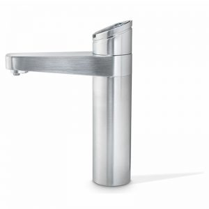 Zip HydroTap G5 Elite Chilled and Sparkling Filtered Tap H54787Z01AU 1794367