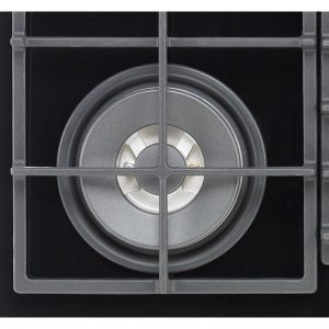 Blanco CGG604WFFC 60cm Natural Gas Cooktop 1825213