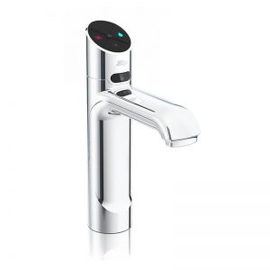 Zip Hydrotap G5 Classic Plus Boiling and Ambient Filtered Tap Chrome H55785Z00AU 1840743