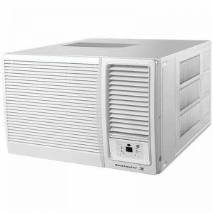 Kelvinator 5.2kW Window Wall Cooling Only Air Conditioner KWH52CRF 1861811