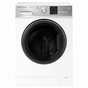 Fisher & Paykel WH9060P3 9kg Front Loader Washing Machine 1865106