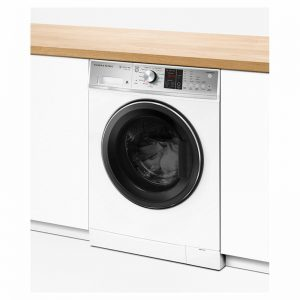 Fisher & Paykel WH9060P3 9kg Front Loader Washing Machine 1865107