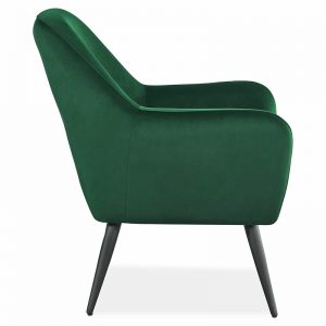 Ostro WA0120BFORE Winton Accent Chair Forest 1878579