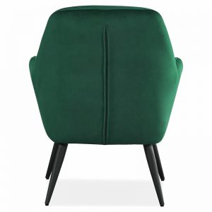 Ostro WA0120BFORE Winton Accent Chair Forest 1878580
