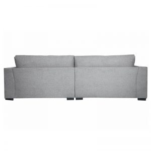 Ostro Anglesea Four Seater Lounge Grey Y37780BBEL43 1880540