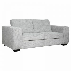 Ostro U1154A40BGXXMLX Stanwell Two Seater Lounge Marle 1878966