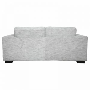 Ostro U1154A40BGXXMLX Stanwell Two Seater Lounge Marle 1878967