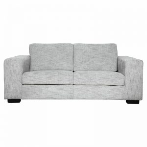 Ostro U1154A40BGXXMLX Stanwell Two Seater Lounge Marle 1878968