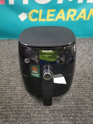 Philips HD9742-93 Avance Collection Airfryer 1892666